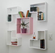 bookshelf,Bookcase,kids bookshelf,wall bookshelf,wall bookcase,bookshelves,tetris decor,book shelf,book case