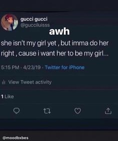 ☆ Pinterest: nicolecanchola ☆ Youtube: Nicole Canchola ☆ Bae Quotes, Real Talk Quotes, Tweet Quotes, Mood Quotes, Freaky Relationship Goals, Relationship Quotes, Relationships, General Quotes, Funny Relatable Quotes