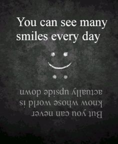 Image result for emo quotes