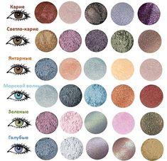 Makeup tutorial eyeshadow blue eye color make up ideas for 2019 Eye Makeup Steps, Natural Eye Makeup, Blue Eye Makeup, Face Makeup, Eyeshadow For Blue Eyes, Eyeshadow Makeup, Makeup Cosmetics, Eye Color Chart, Makeup Guide