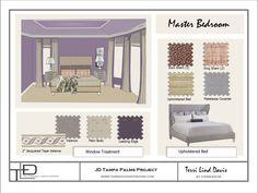 (99) Terri Davis Art & Design