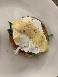I get a lot of DMs on Instagram anytime I post my breakfast on my stories. Especially when I post my variations of avocado toast. But, it's all really simple and I hardly ever get avocado toast when we go out for brunch because it's so simple to make (and much cheaper!) So let's talk […] The post Breakfast Recipes | Toast Inspo and the Perfect Poached Egg appeared first on Passports and Papers. Perfect Poached Eggs, Avocado Toast, Breakfast Recipes, Brunch, Simple, Instagram, Food, Essen, Meals