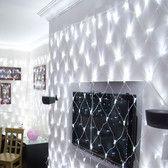 320 LED net light 4M x 0.8M