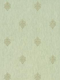 Wall Paper ELENA pattern AR00231. Keywords describing this pattern are Arcadia, designer, designer wallpaper.  Colors in this pattern are Medium Gray, Yellow Green.  Alternate color patterns are AR00230;Page:36;AR00232;Page:40.  Coordinating patterns are AR00241;Page:39. Product Details:  strippable  washable  Material is Paper. Product Information:  Book name: Arcadia Palazzo Pattern name: ELENA Pattern #: AR00231 Repeat Length: 24 0 inches.  Pattern Length: 16 1/2 inches.  Pattern Leng...