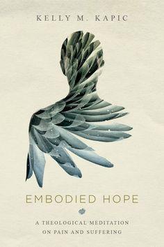 poster Embodied Hope - ECPA: Book Cover Awards [Top Shelf] A History of Cosmetics, Part 3 acne, proa Graphic Design Books, Graphic Design Inspiration, Graphic Design Typography, Book Cover Art, Book Art, Creative Book Covers, Cool Book Covers, Buch Design, Design Design
