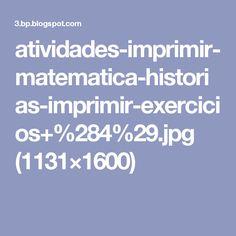atividades-imprimir-matematica-historias-imprimir-exercicios+%284%29.jpg (1131×1600)