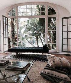 Cheap Home Decor .Cheap Home Decor Luxury Interior Design, Interior Exterior, Interior Design Inspiration, Interior Architecture, Interior Decorating, Room Inspiration, Classic Interior, Room Interior, Travel Inspiration