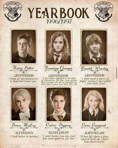 - Harry Potter World 2020 Harry Potter Quiz, Immer Harry Potter, Hery Potter, Estilo Harry Potter, Harry Potter Nails, Arte Do Harry Potter, Harry Potter Nursery, Harry Potter Pictures, Harry Potter Tumblr
