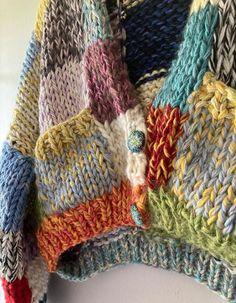 Big Knits, Rowan Yarn, Lang Yarns, Knit Patterns, Rowan Knitting Patterns, Yarn Brands, Cardigan Pattern, Knit Fashion, Jumpers For Women
