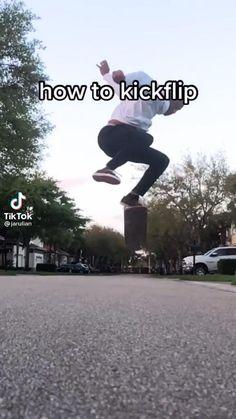 Beginner Skateboard, Skateboard Videos, Skate 4, Skate Park, Skateboard Design, Skateboard Girl, Instagram Animation, Skate Photos, What To Do When Bored
