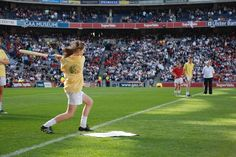 rounders gaa - Google Search Told You So, Google Search, Fitness, Sports, Image, Hs Sports, Sport