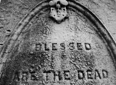 Founded in 1838 as one of America's first rural cemeteries, the Green-Wood Cemetery in Brooklyn soon became a most desired location for the dead, and the. Cleric, Necromancer, Michael Kunze, Joanne K Rowling, Elf Rogue, Dracula, Olgierd Von Everec, Storyboard, Slytherin