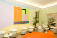 buy online 6ed3d ab156 46 fantastiche immagini su Byblos Art Hotel Villa Amistà ...