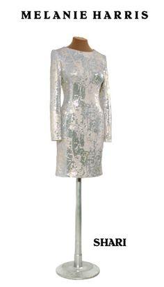 Shari Light Side, Lighter, Formal Dresses, Fashion, Dresses For Formal, Moda, Formal Gowns, Fashion Styles, Formal Dress