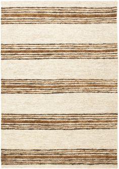 http://www.rugstudio.com/safavieh-bohemian-boh227b-natural---rust-area-rug.aspx