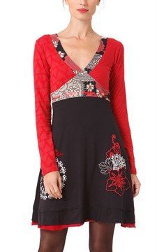 The coolest, sexiest and most original dresses with discount. My Wardrobe, Fashion Brands, Tunic Tops, My Style, Fashion Design, Clothes, Beauty, Dresses, Vestidos