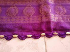 Resultado de imagen para saree tassels chennai