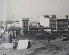 1920. Las Tendillas  Córdoba  https://es.pinterest.com/mariajose1964/otros-tiempos-de-c%C3%B3rdoba/