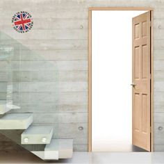 This is a great quality Frame Lining kit for single door openings and will suit all of our range of standard sizes up to and including our largest interior door at 4 Panel Doors, Oak Doors, Wooden Doors, Door Linings, Reece Bathroom, Veneer Door, Frosted Glass Door, Flush Doors, Safety Glass