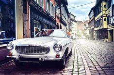 Find Retro Car Parked Old European City stock images in HD and millions of other royalty-free stock photos, illustrations and vectors in the Shutterstock collection. Perth, Brisbane, Scrap Car, Dog Wash, Take The Opportunity, Car Buyer, Free Cars, All Cars, Retro Cars