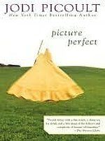 ~ Picture Perfect by Jodi Picoult (7/16)