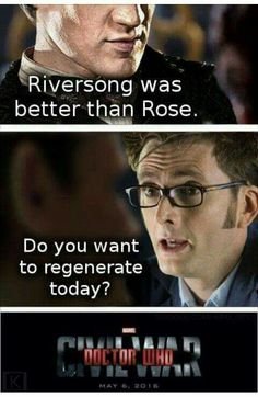 ROSE IS ALWAYS BETTER<<NO, RIVER IS<<<<GUYS, GUYS, WE ARE ALL FRIENDS HERE. WE'LL JUST AGREE THAT ONE OF YOU IS RIGHT...