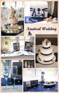 East Garden Room, Castle Farms, Charlevoix, MI This bridal couple chose to have a nautical themed wedding in this light cheery room. We just love these photos that Paul Retherford captured of their beautiful day.