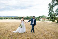 Wedding Planner Barcelona: Detallerie. Los novios. Bride and groom.