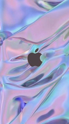 i Phone Logo Android Share iPhone iPhone Wallpaper / Lock Screen Collection! Iphone Logo, Apple Logo Wallpaper Iphone, Iphone Wallpaper Vsco, Iphone Homescreen Wallpaper, Iphone Wallpaper Glitter, Iphone Wallpaper Tumblr Aesthetic, Iphone Background Wallpaper, Locked Wallpaper, Apple Watch Wallpaper