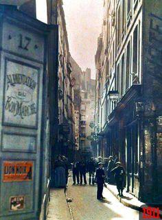 Paris-1900_07.jpg
