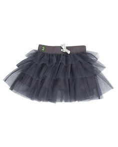 Peekaboo+Beans++-+Description ++Tulle+tutu+features+our+easy+dressing+elastic+waistband.+Functional+drawstring+allows+for+a+better+fit+for+slim+Beans.+A+jersey+under+layer+and+built-in+shorts+keeps+this+tutu+extra+comfy+against+your+Beans'+skin. + + Design+Details ++*Custom+quality+fabric+that+is+comfy+for playing,+pretending+and+even+napping +*Soft,+removable+label.+We+say+no+to itchy+bums+and+yes+to+PLAY! +*Pre-shrunk+to+avoid+surprises+and ensure+a+perfect+fit… Remove Labels, Tulle Tutu, Simple Dresses, Perfect Fit, Dressing, Ballet Skirt, Comfy, Slim, Fabric