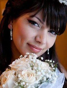 Чем ближе тем красивее Pearl Earrings, Crown, Pearls, Jewelry, Fashion, Moda, Pearl Studs, Corona, Jewlery