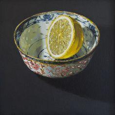 sasja wagenaar - Galerie Annee
