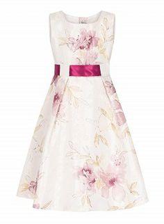 c34fa63417 44 Great sukienki dla dziewczynek buy4kids images
