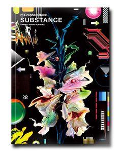 substance-book.jpg