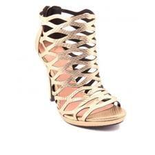 27 Best Ladies Shoes Images Ladies Shoes Shoes Online Shoes Women