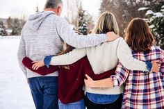 Danielle Zimmerer Photography : Steamboat Springs Photographer : Lifestyle + Candid Images from Celebratory + Everyday events Winter Family Photography, Steamboats, Sweet Couple, Its A Wonderful Life, Cute Faces, Senior Photos, Engagement Couple, Dream Team, Lifestyle Photography