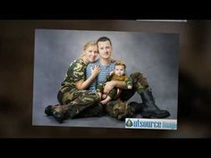 Family photo editing service for the family photographer in the USA
