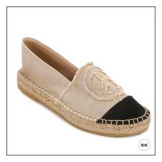 Roberto Festa@Van Weert chaussures&accessoires