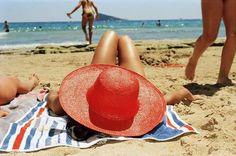 martin parr beach - Buscar con Google