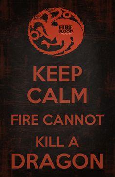 Targaryen House