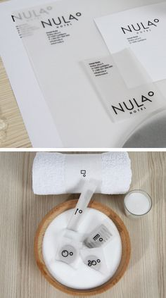 Interesting use of a transparent paper and icons in formal hotel branding /: – corporate identity Hotel Branding, Stationary Branding, Hotel Logo, Stationary Design, Stationery, Corporate Identity Design, Graphic Design Branding, Logo Design, Identity Branding
