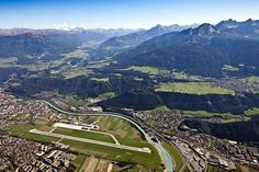 Innsbruck Airport taxi transfers in taxi cab, mini bus to all destinations in Austria. Book on-line Innsbruck Airport taxi transfer to Innsbruck, cheap taxi transfer Innsbruck. Places Around The World, Around The Worlds, Mini Bus, Eagle Eye, Innsbruck, International Airport, Taxi, Fields, City Photo