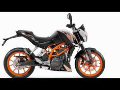 Motorcycle For Sale | Motorcycle For Sale Cheap