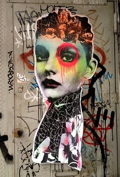 DAIN by boccelli NYC