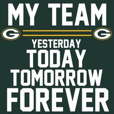 Nfl Football Teams, Packers Football, Nfl Sports, Football Season, Sports Apparel, Football Memes, Packers Baby, Go Packers, Greenbay Packers