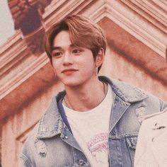 so i had so many soft edits on my gallery . i dont wanna delete them so i wanted to share them here cause why not? Lucas Nct, Capitol Records, Taeyong, Nct 127, Shinee, Baekhyun, Nct Taeil, Twitter Layouts, Cute Icons