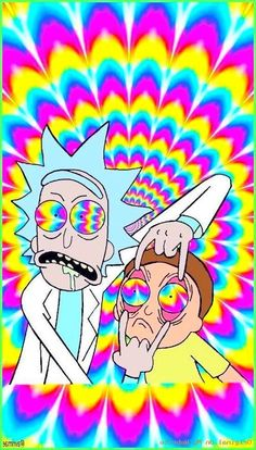 Trippy Wallpaper Trippy Wallpaper,—DeeOutaSpace Dezember Related posts:Fortnite Drop gift basket, : Fortnite Drop gift b. Smoke Wallpaper, Trippy Wallpaper, Neon Wallpaper, Live Wallpaper Iphone, Sombra Neon, Rick Und Morty, Rick And Morty Poster, Psy Art, Hippie Art