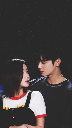 My ID is Gangnam Beauty-K Drama-id-Subtitle Indonesia Kdrama, Asian Actors, Korean Actors, Live Action, Cha Eunwoo Astro, Korean Drama Movies, Korean Couple, Thai Drama, K Idol