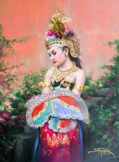 Bali   Joyce Birkenstock